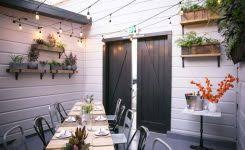 san francisco private dining rooms 22 awesome private dining rooms in san francisco best creative