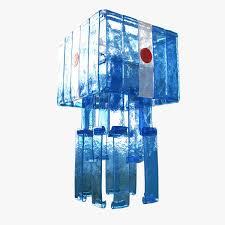 Kronleuchter Aus Muranoglas Von Laguna Von Renato Toso Für F Lli Toso 1968
