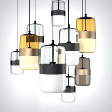 modern lighting. Modern Lighting G