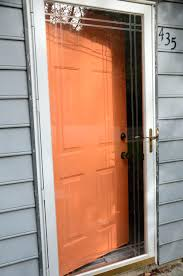 Orange front door Nepinetwork Orange Front Door Orange Front Door Paint Cheapcialishascom Orange Front Door Orange Front Door Paint Cheapcialishascom