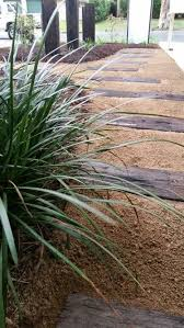 Small Picture 438 best Pavings paths images on Pinterest Garden paths