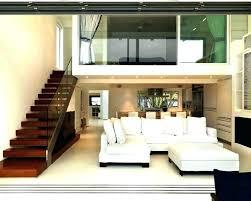 modern beach furniture. Mid Century Modern Beach House Furniture Fresh  With Additional Apartment I