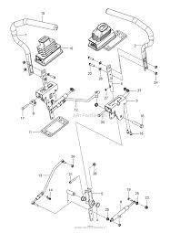 Husqvarna z 254 967324301 00 2016 10 parts diagram for steering diagram steering