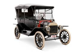 henry ford model t. Simple Henry 1914 Ford Model T Touring Car Given To John Burroughs By Henry   Intended M