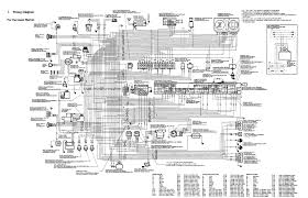 suzuki club uk • view topic wiring diagrams