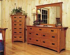 craftsman style bedroom furniture. Schrocks Of Walnut Creek Craft Quality, Timeless Shaker Style Bedroom  Furniture Including Beds, Dressers, Armoires, Chests And More. Craftsman E