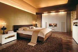cozy master bedrooms idea