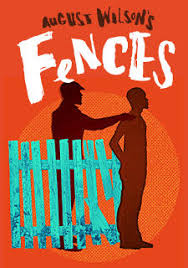 fences by august wilson book cover. Perfect Book Fences By August Wilson Won The Pulitzer Prize For Drama And A Tony Award  Best Play When It Debuted On Broadway In 1987 Throughout Fences By Wilson Book Cover S