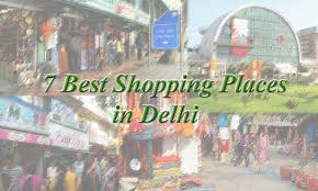 7 best ping places in delhi
