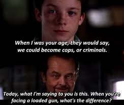 The Departed Quotes Beauteous Movie Quotes The Departed Album On Imgur