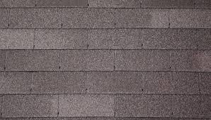 architectural shingles vs 3 tab. Plain Architectural Intended Architectural Shingles Vs 3 Tab