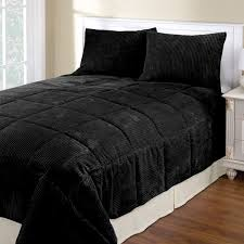 Corduroy 3-piece Comforter Set - Free Shipping Today - Overstock ... & Corduroy 3-piece Comforter Set Adamdwight.com
