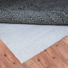 fhd 3 jpg v 1503908677r rug hard floor anti slip underlay 3g excellent