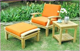 wooden porch furniture wooden porch furniture rustic wooden garden furniture patio wooden patio chair outdoor wood wooden porch