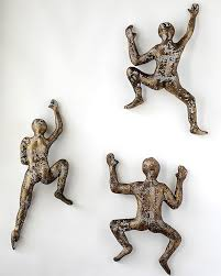 ideas about metal wall sculpture on abstract pertaining to metal wall art decor and sculptures