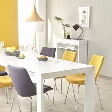 Style De Décoration. Grande Table Haute Cuisine: grande table nantes ...