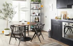 why this room works modern dining board inside and table decorations 18