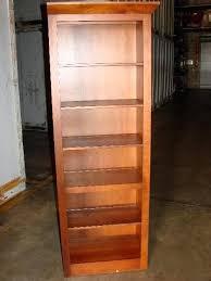 plate shelf with groove image 1 6 ft tall groove shelf glass shelf plate groove