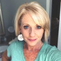 "20+ ""Ashley Reddick"" mga profile | LinkedIn"