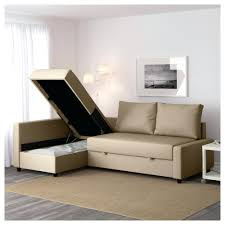Best Ideas Of Articles With Newton Sofa Chaise Convertible Bed Reviews Tag  Simple Chaise Lounge