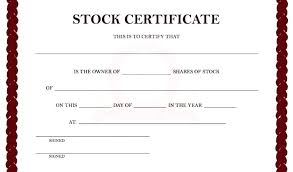 download stock certificate template download by tablet desktop original size free stock