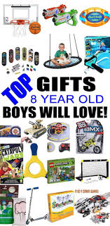 best gifts for 8 year old boys top kids birthday party ideas regarding good birthday good birthday presents for a 10 year old boy