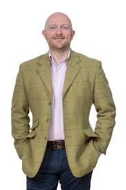 David Towns - Muckle LLP
