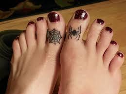 наколка паук на безымянном пальце перстни наколки тюремные