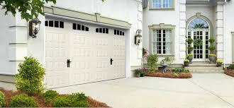 why won t my garage door open oak summit garage door collection why wont garage door