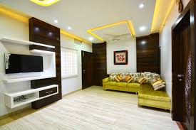 Best Interior Designers In Indore Top Interior Designers