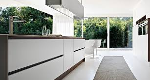 Integra European Kitchens NYC Integra Modern Kitchen Design NYC Amazing Modern Kitchen Cabinets Nyc