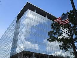 azure tower wildwood corporate center ii the woodlands tx new construction