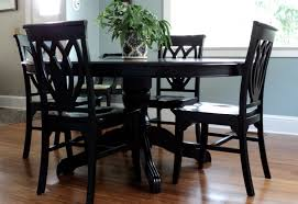 craigslist patio furniture west elm dining table craigslist dfw craigslist raleigh furniture craigslist houston furniture craigslist mn craigslist inland empire patio furniture ikea kitch JPG
