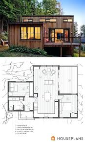 modern house designs and floor plans single story small one with photos uk