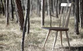 Matthew hilton lounge chair Mira Hastoe Windsor Chair 362 Hive Modern Hastoe Windsor Chair 362 Hivemoderncom