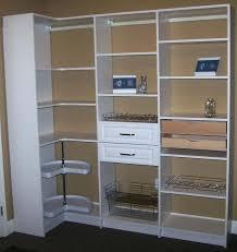 corner pantry shelves corner pantry shelves diy