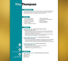 Famous Indesign Resume Template Free Images Entry Level Resume
