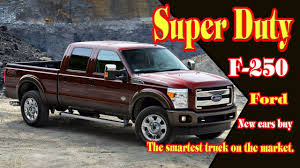 2018 ford 250. wonderful ford 2018 ford f250 super duty  platinum new cars  buy and ford 250