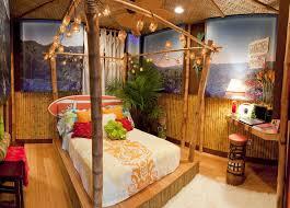 best 25 hawaiian theme bedrooms ideas on