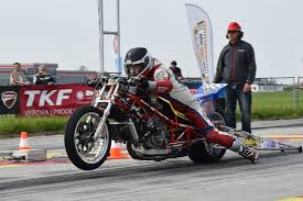 jolinkdragracing com always on ducati