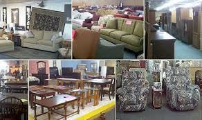 furniture factory outlet waxhaw casanovaInterior