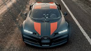 I give myself the best possible chance by upgrading it, but will it be enough? 304 77mph Forza