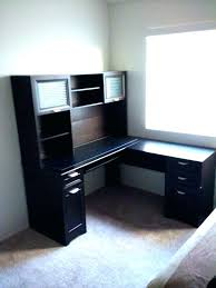 nice office desk.  Office Nice Office Desk Desks Info  Plants Design   For Nice Office Desk C