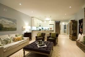 Kitchen And Living Room Living Room Living Room Thrift 3d Wall Art For Living Room 3d