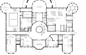 queen anne house plans. old queen anne house plans vintage victorian country houses. houses seattle architecture