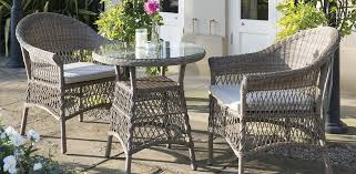 Some Useful Tips In Acquiring The Best And Most Useful Rattan The Range Outdoor Furniture
