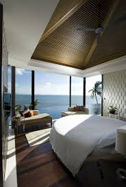 Circular Bed 9 Luxury Bedrooms With Round Beds Luxury Accommodations