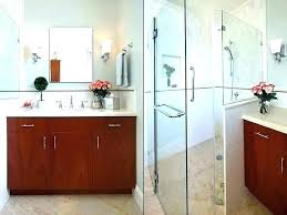 bathroom remodel san francisco.  Bathroom Bathroom Remodel San Francisco Vanities Vanity  By Includes Custom Mahogany Remodeling To Bathroom Remodel San Francisco R