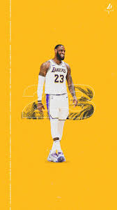 We can hopefully provide it as our website is one of the best choices to download stunning. Lakers Wallpapers And Infographics Los Angeles Lakers Lebron James Wallpapers Lebron James Lakers Lakers Wallpaper