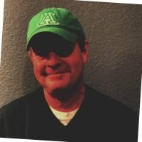 Brant Godfrey - Senior Account Manager - Marathon Document ...